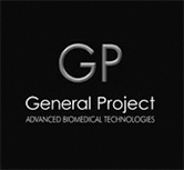 General Project